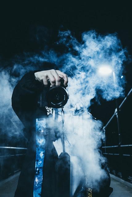 smokyphotog